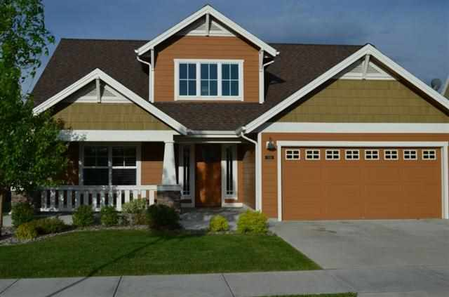 wilsall dating Searching for homes for sale in wilsall find the latest wilsall real estate listings — and learn about buying your dream home with era.