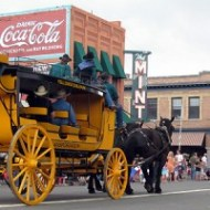 4th-july-stagecoach-200x200_190