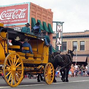4th-july-stagecoach_300