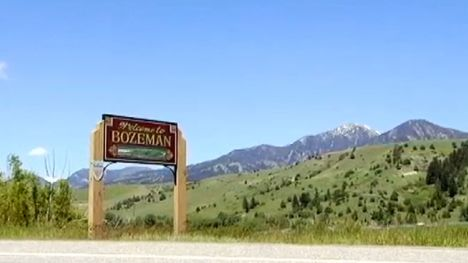 bozeman_city_of_bozeman_468
