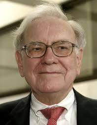 warrenbuffet_255